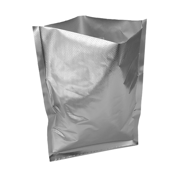 1 gallon Mylar Vacuum Bags from Wholesale Harvest Supply